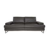 https://secure.img1-fg.wfcdn.com/im/22859134/resize-h160-w160%5Ecompr-r85/3859/38591698/angeline-leather-loveseat.jpg