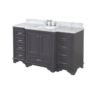 Kitchen Bath Collection Nantucket 60