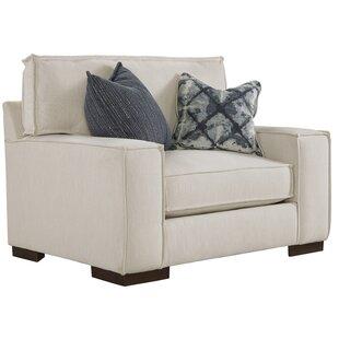 Benchcraft Kendleton Armchair