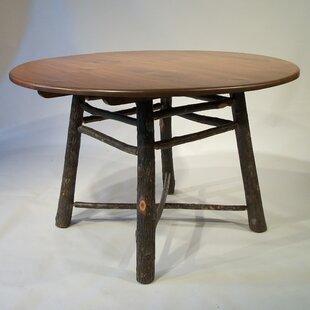 Flat Rock Furniture Berea Dining Table