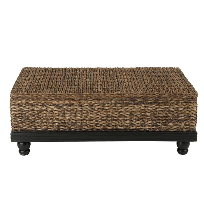 Cool Marilee Small Coffee Table With Storage Caraccident5 Cool Chair Designs And Ideas Caraccident5Info