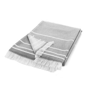 Wesner 100% Cotton Bath Towel