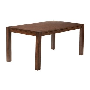 Ivy Bronx Courson Dining Table