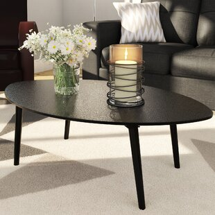 Calla Coffee Table by Latitude Run