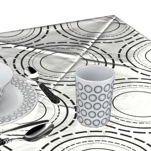 Frith Tablecloth By 17 Stories