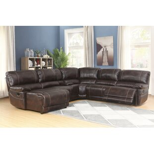 Andover Mills Hollingsworth Sectional
