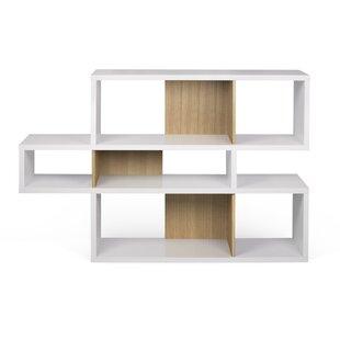Low Wide 100cm Cube Unit By Ebern Designs