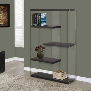 Standard Bookcase by Monarch Specialties Inc. Spacial Price