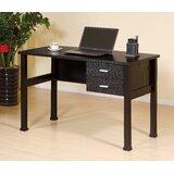 Tenessa Desk by Latitude Run