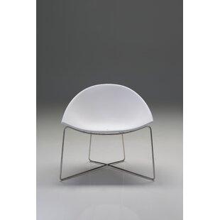 Diahann Lounge Chair (Set of 4)