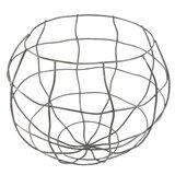 Large Garden Spheres Wayfair