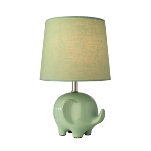 Lime green table lamp wayfair search results for lime green table lamp aloadofball Gallery