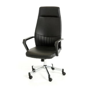 Hinesville Office Chair