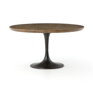 Kilpatrick Dining Table by 17 Stories