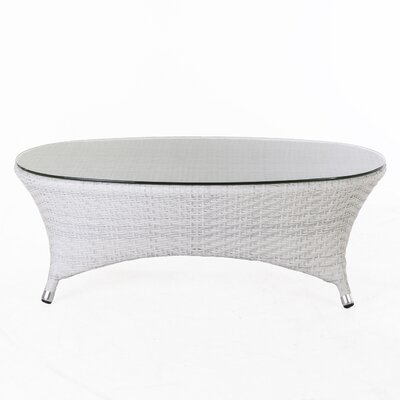 Danica Coffee Table by dCOR design Great price