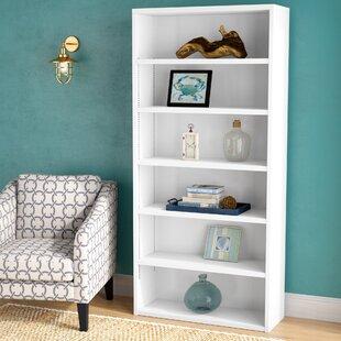 Emerson Standard Bookcase