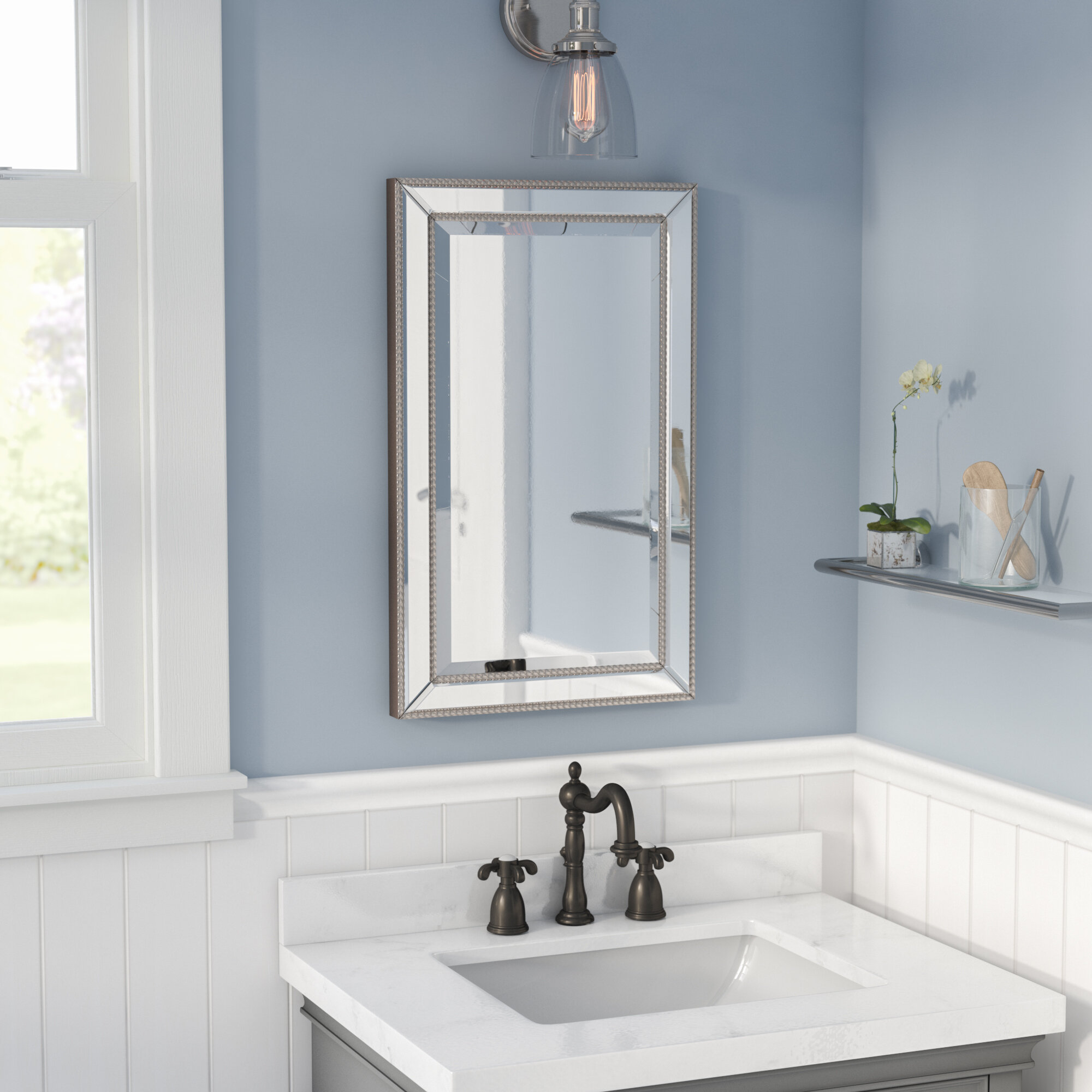 cabinet affordable cabinets the medicine mirror be one bathroom should recessed