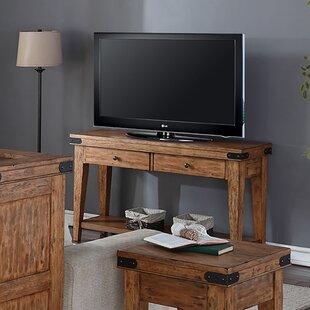 ECI Furniture Shenandoah Console Table