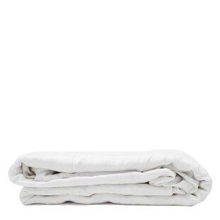 Loomstead Linen Flat Sheet