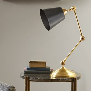 Brooks 20 Desk Lamp