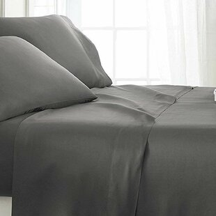 Rayon Sheet Set