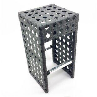 https://secure.img1-fg.wfcdn.com/im/22889460/resize-h310-w310%5Ecompr-r85/2767/27679790/avon-29-patio-bar-stool-set-of-4.jpg