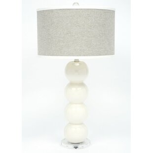 Andreia 27.5 Table Lamp