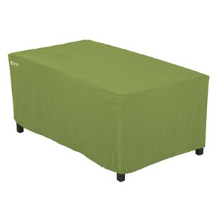 Classic Accessories Sodo Patio Table Cover