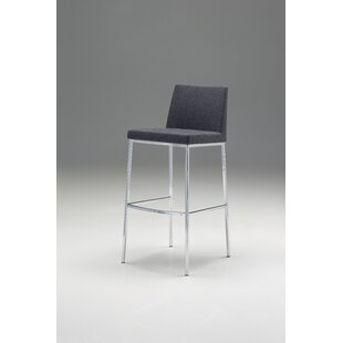 Weston 30 Bar Stool (Set of 2) Mobital