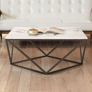 Morison Coffee Table