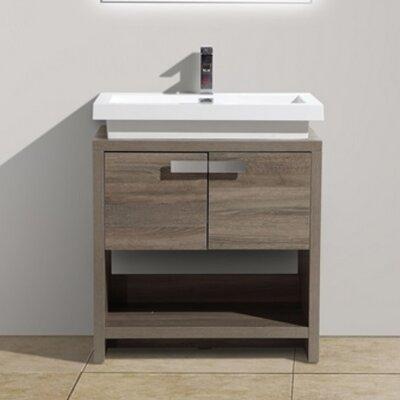 Bathroom Vanities Youll Love Wayfairca