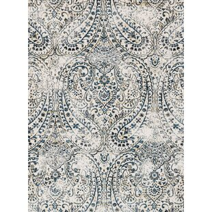 Reviews Jude Ivory Rug By Birch Lane™