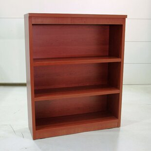 Hubbard 48 Standard Bookcase