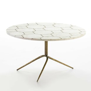 Review Oswestry Coffee Table