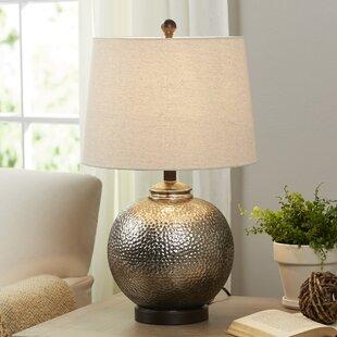 Birch Lane™ Shelbourne Table Lamp