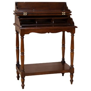 Hayman Ladies Secretary Desk By Rosalind Wheeler