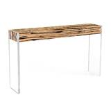 https://secure.img1-fg.wfcdn.com/im/22912178/resize-h160-w160%5Ecompr-r70/4560/45604824/aristar-console-table.jpg