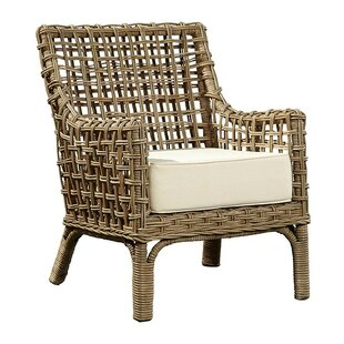Walton Armchair by Furniture Classics Best