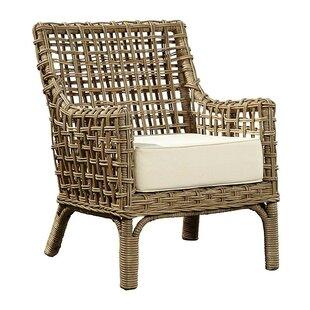 Walton Armchair by Furniture Classics