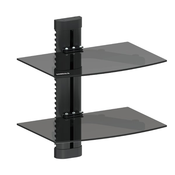 buy detail shelving gondola double supermarket product shelf steel sides
