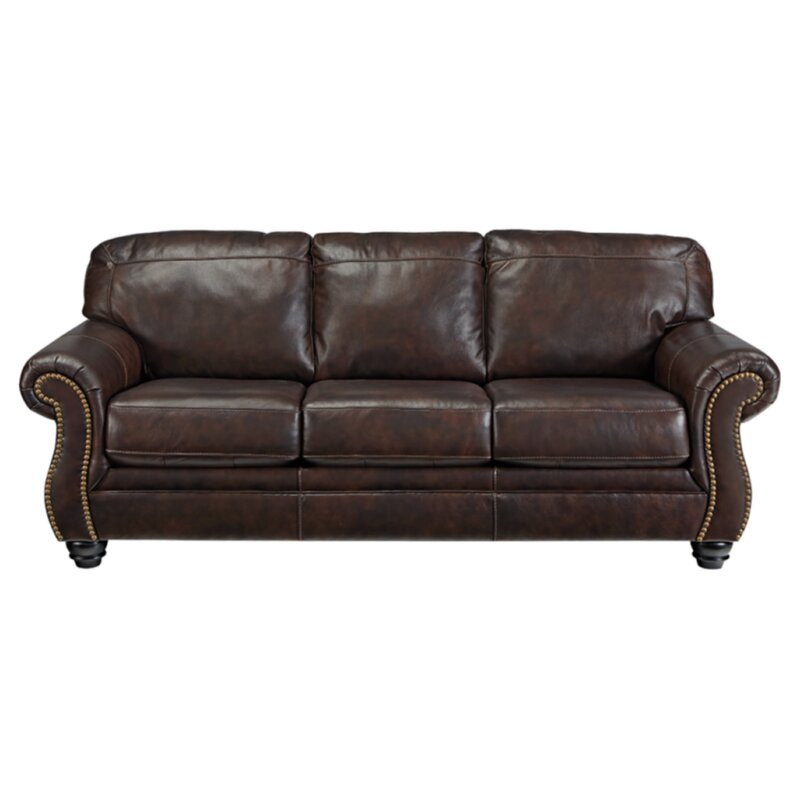 Exceptionnel Baxter Springs Sofa