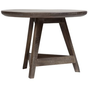 Greer Coffee Table Union Rustic