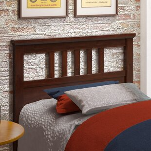 Tetes De Lit South Shore Varietes De Bois Pin Wayfair Ca