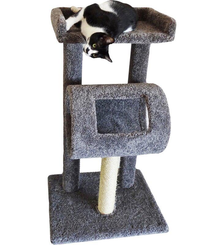 42 Premier Climber Cat Tree