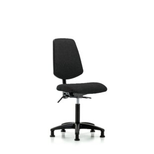 Symple Stuff Jaylynn Medium BenchErgonomic Office Chair