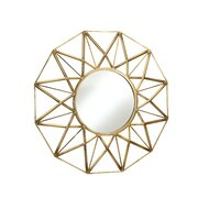 Wall & Accent Mirrors