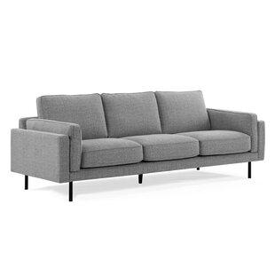 Arcola Sofa
