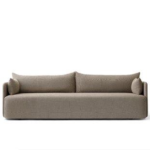 Shop Offset Standard Sofa by Menu