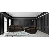 https://secure.img1-fg.wfcdn.com/im/22927361/resize-h160-w160%5Ecompr-r85/9148/91485191/martines-2-piece-living-room-set.jpg