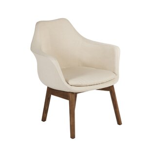 Theodore Armchair by Galla Home